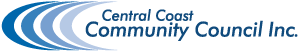 CCCC_Logo_300px