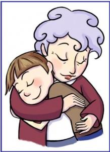 GrandmothersGraphic