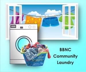 LaundryAd
