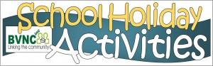 SchoolHolidayActivitiesLogo