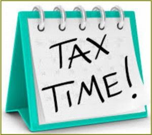 TaxGraphic