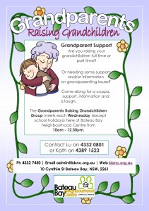 grandparentsgroupflyer