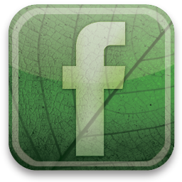 ecogreen Facebook icon