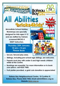 BBAllAbilitiesBricks4KidsFlyer_Jan2018